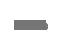 Actifio , Inc. Logo
